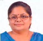 Mrs. Manisha Malpathak