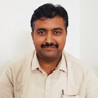 Ajit Bhor