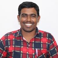 Vijay Shelke