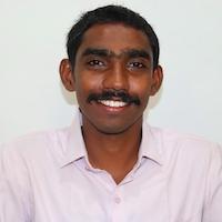 Dharmaraj Rathod
