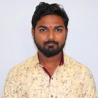 Bhavesh Shinde