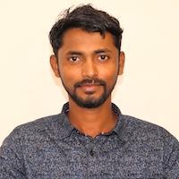Bhalchandra Raut
