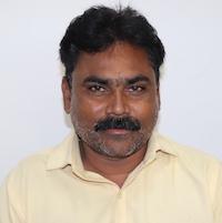 Jagannath Suradkar