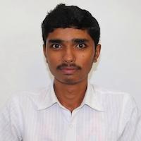 Vaibhav Avhad