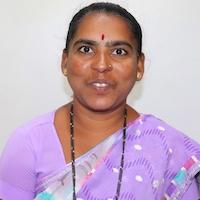 Rekha Nannaware