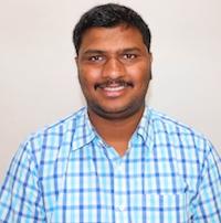 Ajay Mahatme
