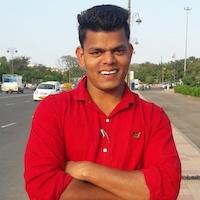 Rajiram Korada