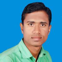 Saleman Nadaf