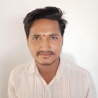 Samadhan Kasar