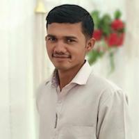 Sanjay Sonawane